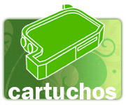 Catalogo de cartuchos Meetink Point