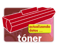Catalogo de tóner Meetink Point